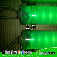 Distributor Lampu LED Tube RGB Panorama 1 Meter 3