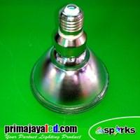 Jual Lampu Bohlam Par 38 LED E27 20 Watt Outdoor 2