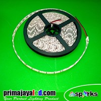 Jual Lampu LED Strip DC 24 Volt IP44 White 2