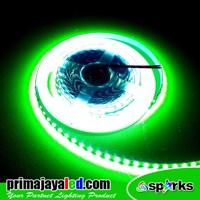Lampu LED Strip Flexibel 120 Light IP33 White