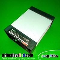 Switching Power Supply Rainproof 12V 400 Watt