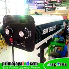 Lampu LED Followspot New 330 Spark 7