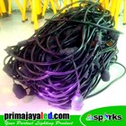 String 100 Fitting E27 Threaded Cable 7