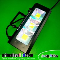 Lampu Strobo LED Stage 60 Watt