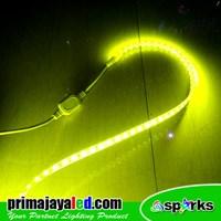 Lampu Selang LED Anti Nyamuk