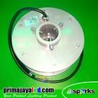 Lampu Kolam LED Air Mancur RGB 12 Watt 3