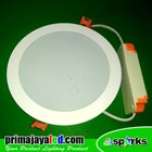 Lampu Downlight Panel LED 18 Watt 2