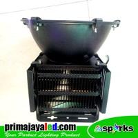 Beli Lampu Sorot Kapal LED Highbay 200 Watt 4