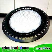 LED Light Industry UFO 200 Watt