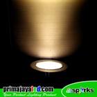 Lampu Downlight LED Spotlight 18 Watt 2