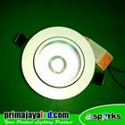 Lampu Downlight Ceiling LED COB 12 Watt 3