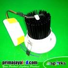 Lampu Downlight Ceiling LED COB 12 Watt 4