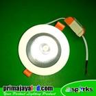 Lampu Downlight COB LED 12 Watt 3