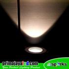 Lampu Downlight COB LED 12 Watt 2