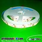 LED Flexible Strip 120 Light IP33 4