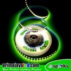 LED Flexible Strip 120 Light IP33 3