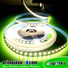 LED Flexible Strip 120 Light IP33 1