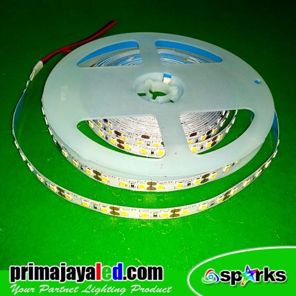 LED Flexible Strip 120 Light IP33