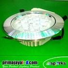 Lampu Downlight Ceiling LED 15 Watt 4