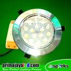 Lampu Downlight Ceiling LED 15 Watt 3
