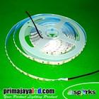 LED Flexible Strip Coll Day White 120 Light 5