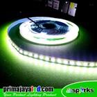 LED Flexible Strip Coll Day White 120 Light 2