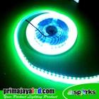 LED Flexible Strip Coll Day White 120 Light 1