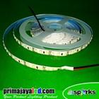 LED Flexible Strip Coll Day White 120 Light 4