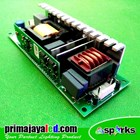 Power Supply Beam 350 3