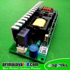 Power Supply Beam 350 1