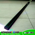 Rell Track LED Spot Light 1 Meter 3