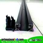 Rell Track LED Spot Light 1 Meter 4