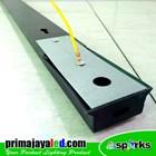 Rell Track LED Spot Light 1 Meter 5