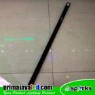 Rell Track LED Spot Light 1 Meter 2