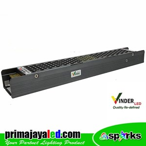 From Vinder Switching Power Supply Dimmable 1