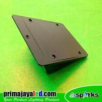Jual Solar Sensors Wall Light 2