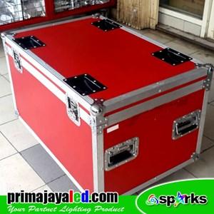 Box Hardcase Par LED Fill 6