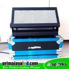 Strobe LED SMD 1080 Spark 5