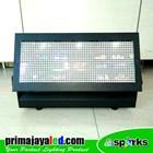 Strobe LED SMD 1080 Spark 4