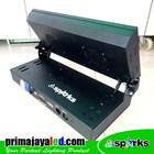 Strobe LED SMD 1080 Spark 2