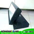 Strobe LED SMD 1080 Spark 3