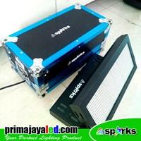 Lampu Strobo LED SMD 1080 Spark