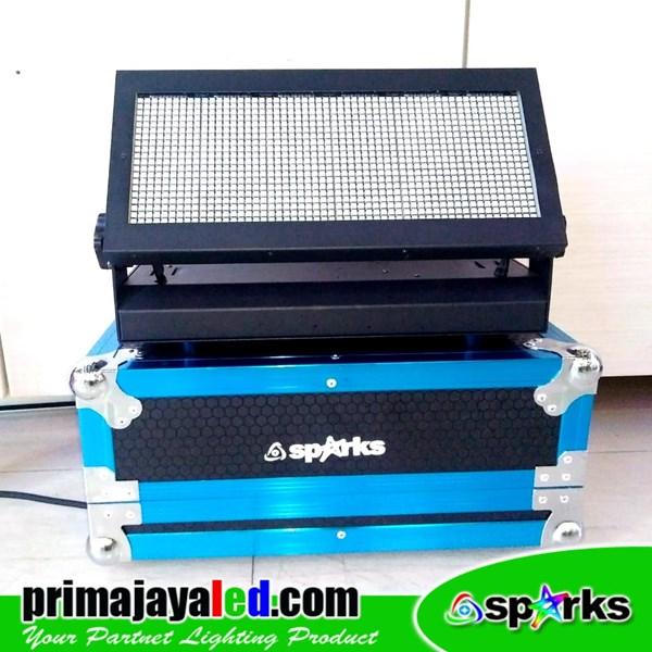 Strobe LED SMD 1080 Spark