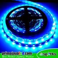 LED Strip IP33 Indoor ICR Blue