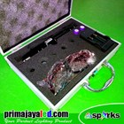 Big Laser Pointer Biru 450mnw 4