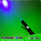 Big Laser Pointer Biru 450mnw 3