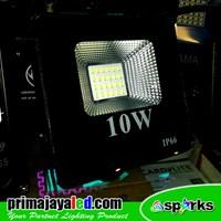 Cheap 10 Watt LED spotlights
