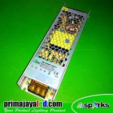 Power Supply DC 24V HL 10 Ampere