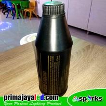 Liquid Hazer 1 Liter