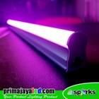 Neon Tube LED T5 Pink 60cm 1